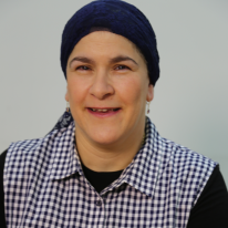 Hanita Friedman