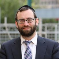 Shimon Korlansky