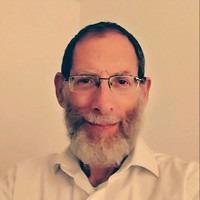 Israel Gottlieb
